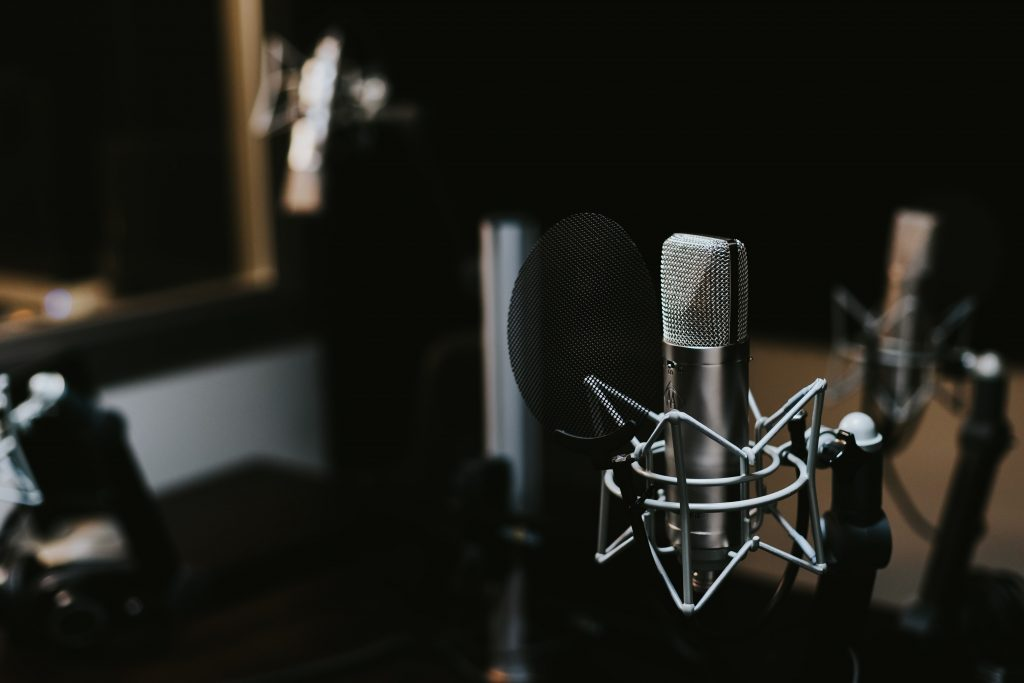 ATA French Language Division Podcast