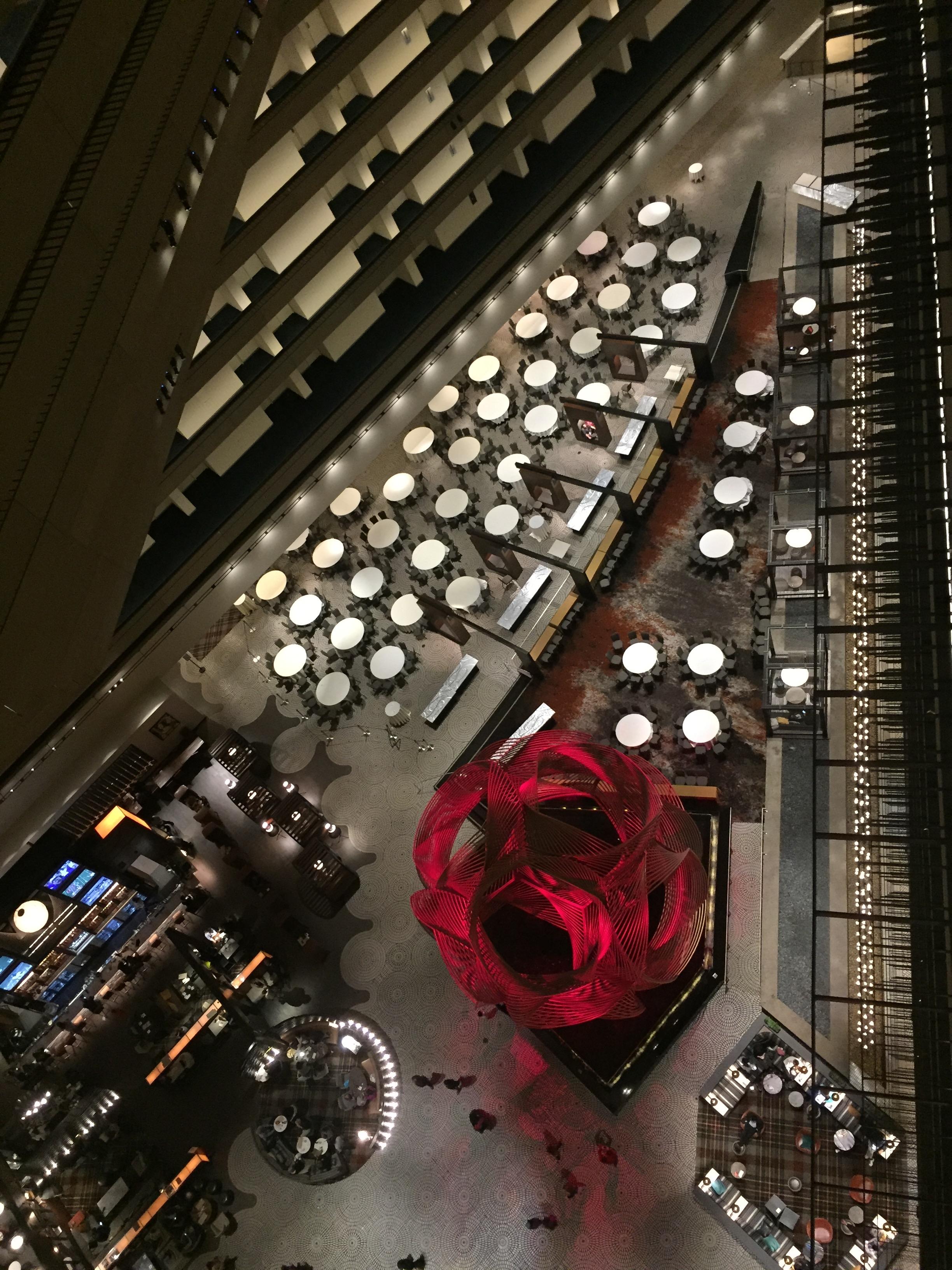 ATA57_Nov2016_Hotel_Atrium2