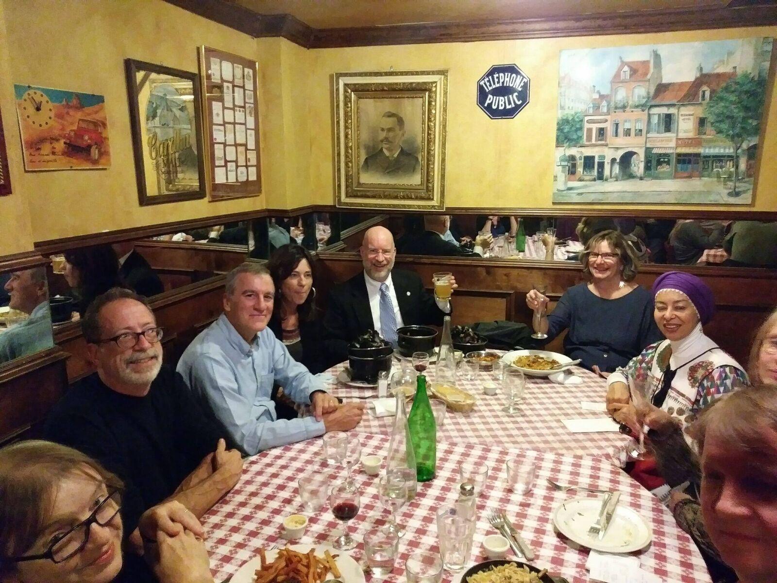 ATA58_Oct2017_DLD_Dinner2
