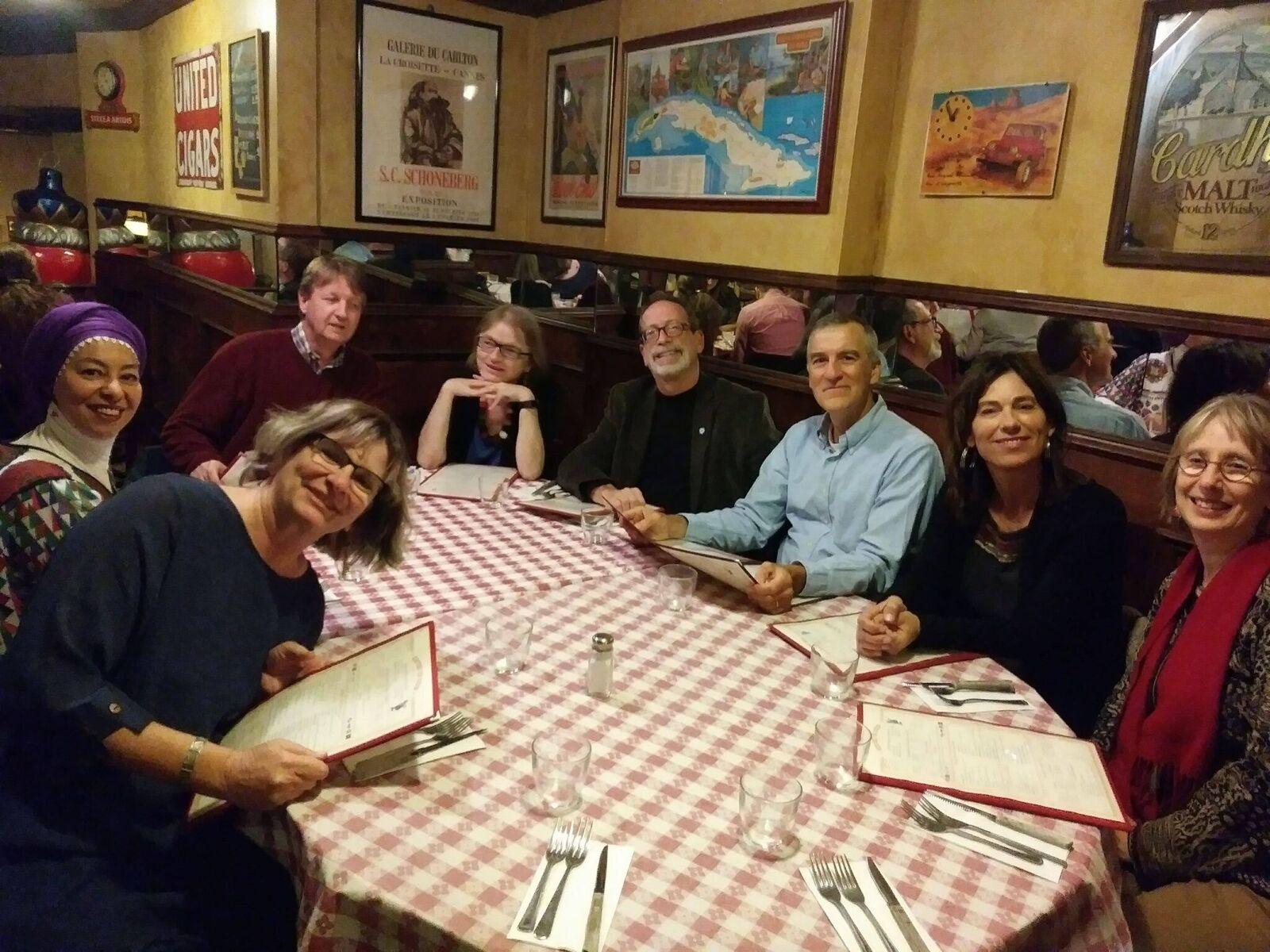 ATA58_Oct2017_DLD_Dinner3