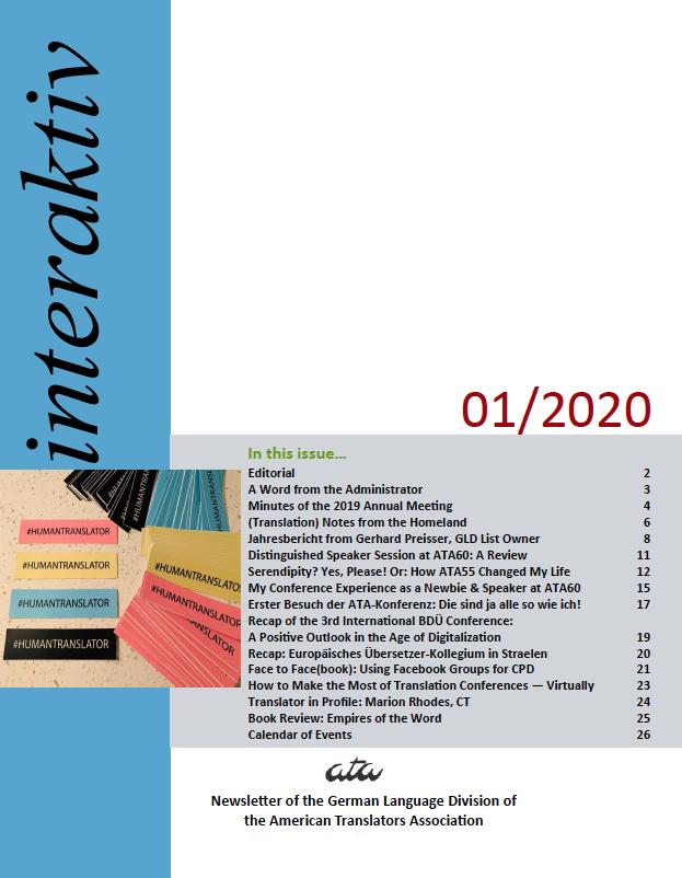 ATA-GLD-interaktiv-newsletter-01-2020