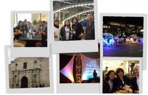 2014_ATA_Conference_pics_edit